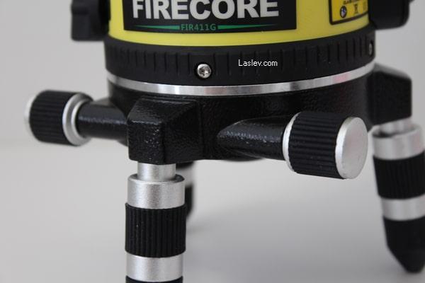 micrometer screw FIR411G