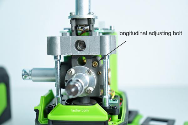 adjustment Huepar 904DG (3)