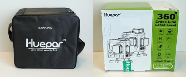 Bag 904DG