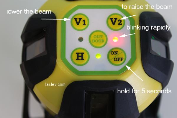 calibration Firecore FIR GL8 EA (1)