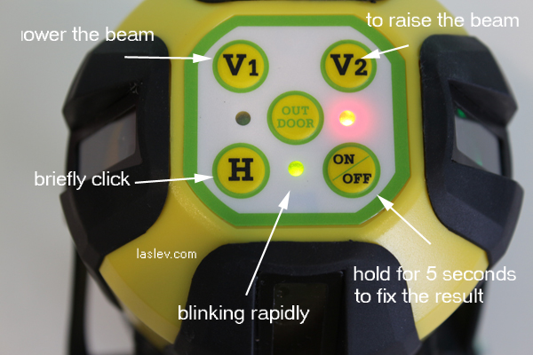 calibration Firecore FIR GL8 EA (2)