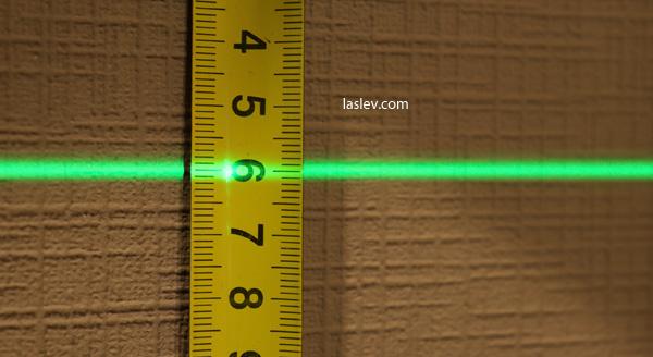 line thickness 10m Box-1G