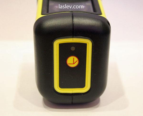 Switch button F112G