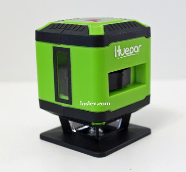 Laser level Huepar FL360R