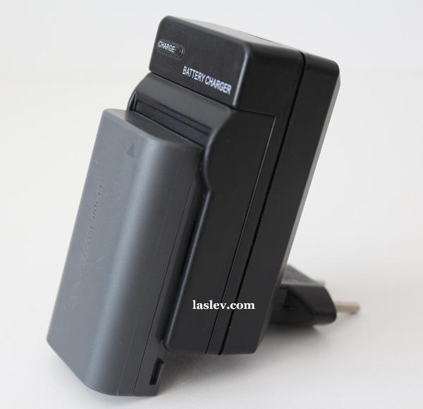 battery and charger Fukuda MW-93T-3GX