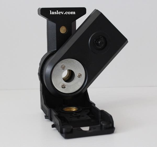 Magnetic mount Huepar 902CG (4)
