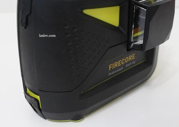 Case F93T-XG