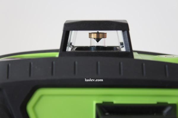 laser module Fukuda MW-93T-3GX