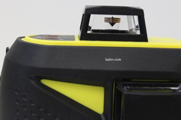 laser LD modules Firecore F93T-XG