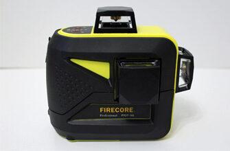 min Firecore F93T-XG