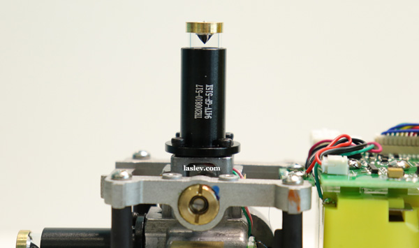 laser modules Firecore F94T-XG