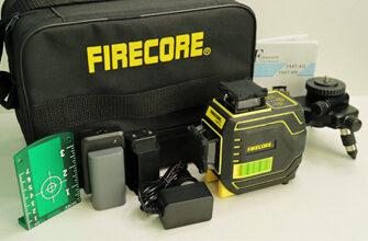 mini Firecore F94T-XG