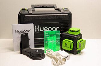 mini Huepar B03CG