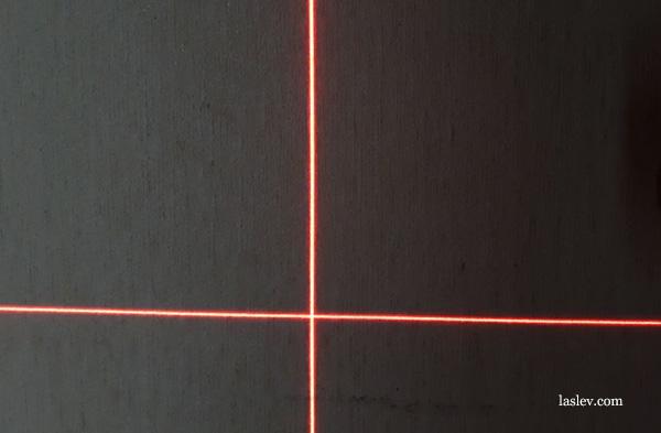 minimum brightness GLL3-330C