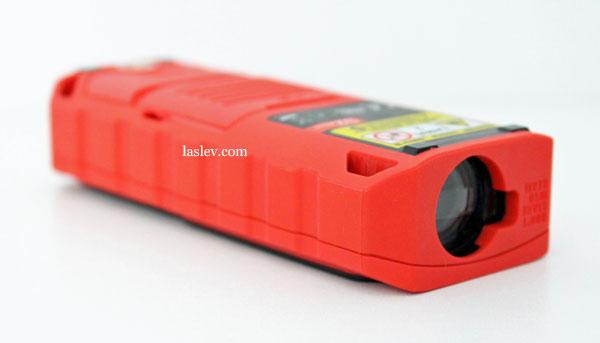 Mileseey S2 Laser Measure Housing