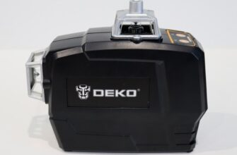deko-3D-DKLL-12PB1-preview