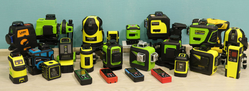 laser levels lowest price